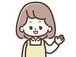 【サマンサジャパン株式会社 三河営業所(ID:sa0949011321-1)】のバイトメイン写真