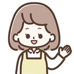 サマンサジャパン株式会社 三河営業所(ID:sa0949011321-1)