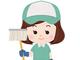 サマンサジャパン株式会社 三河営業所(ID:sa0949122120-2)のバイトメイン写真