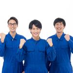 ジャパンネット株式会社(ID:si0539121420-1)