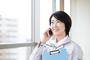 ジャパンネット株式会社(ID:si0539121420-6)のバイトメイン写真