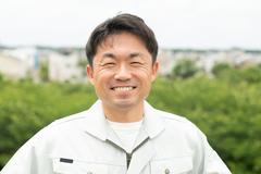 陽光建物サービス株式会社(ID:yo0065122120-5)