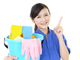 陽光建物サービス株式会社(ID:yo0065060721-1)のバイトメイン写真