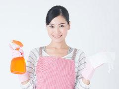 陽光建物サービス株式会社(ID:yo0065060721-3)