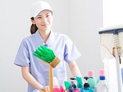 陽光建物サービス株式会社(ID:yo0065060721-5)