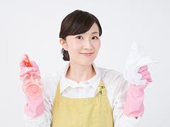 陽光建物サービス株式会社(ID:yo0065060721-6)