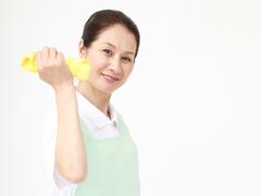 陽光建物サービス株式会社(ID:yo0065060721-10)