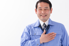陽光建物サービス株式会社(ID:yo0065101821-2)
