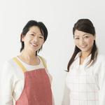 チヨダ工業株式会社(ID:ti0167030321-1)