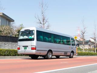 株式会社クオリティージャパン(ID:ku0093011821-7)のバイトメイン写真