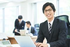 株式会社クオリティージャパン(ID:ku0093012021-2)