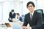 株式会社クオリティージャパン(ID:ku0093012021-7)のバイトメイン写真