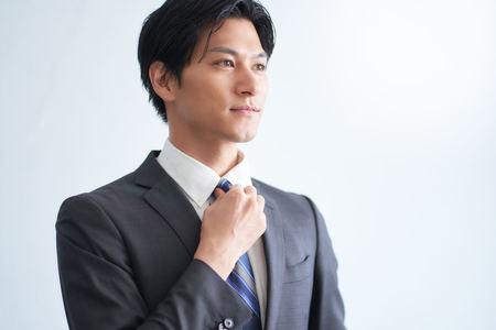 株式会社クオリティージャパン(ID:ku0093012021-5)のバイトメイン写真
