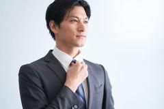 株式会社クオリティージャパン(ID:ku0093012021-5)
