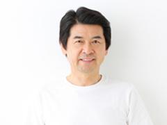 株式会社クオリティージャパン(ID:ku0093072621-2)