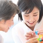 株式会社ユニマット リタイアメント・コミュニティ 半田ケアセンターそよ風(ID:ha0244022721-1)