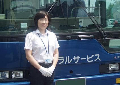 株式会社セントラルサービス(ID:se0081051921-5)-3のバイトメイン写真