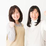 伊藤喜ベストメイツ株式会社 名古屋支店(ID:i0626122120-1)