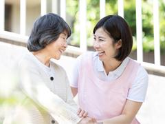 医療法人聖会 石川病院(ID:i0267122820-6)