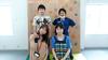 チャイルドウィッシュちりゅう(ID:e0788122820-9)-2のバイトメイン写真
