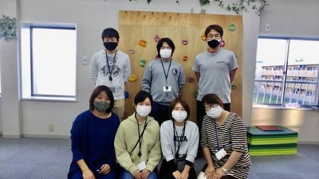 チャイルドウィッシュちりゅう(ID:e0788041921-1)のバイトメイン写真