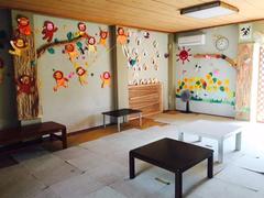 みどり児童支援センター 第二ひなゆり(ID:mi0262122820-1)