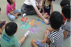 みどり児童支援センター ひなゆり(ID:mi0262122820-2)