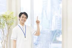 就労継続支援B型事業所・ショートステイ はるひな(ID:mi0262032921-4)