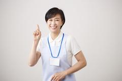 株式会社ザイゼン 放課後等デイサービス(ID:mi0262053121-1)