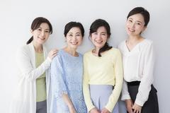 株式会社ザイゼン 放課後等デイサービス(ID:mi0262053121-4)