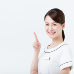 CPアリア 追分店(ID:ta0304011321-2)