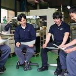 株式会社ケーツー 春日井工場(ID:ke0086122820-2)