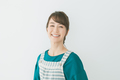 【社会福祉法人地域福祉コミュニティほほえみ(ID:ho0166022621-1)】のバイトメイン写真
