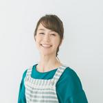 社会福祉法人地域福祉コミュニティほほえみ(ID:ho0166011821-1)