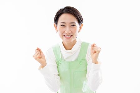 社会福祉法人地域福祉コミュニティほほえみ(ID:ho0166011821-2)のバイトメイン写真