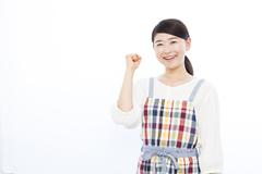 社会福祉法人地域福祉コミュニティほほえみ(ID:ho0166040521-5)