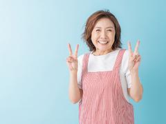 社会福祉法人地域福祉コミュニティほほえみ(ID:ho0166040521-3)