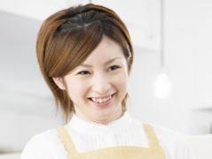 社会福祉法人地域福祉コミュニティほほえみ(ID:ho0166040521-4)