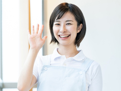 株式会社ユニマット リタイアメント・コミュニティ 金山ケアコミュニティそよ風(ID:yu0169122820-1)