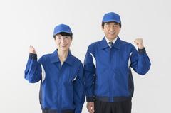 株式会社モリ山技研(ID:mo0024122820-1)