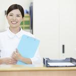 医療法人あすなろ 岩倉メンタルクリニック(ID:i0330092721-1)