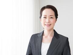 株式会社愛銀ディーシーカード(ID:a1293031021-5)