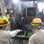 共英製鋼株式会社 名古屋事業所(ID:ki0492011321-1)