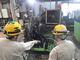 共英製鋼株式会社 名古屋事業所(ID:ki0492011321-3)のバイトメイン写真