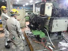 共英製鋼株式会社 名古屋事業所(ID:ki0492011321-2)