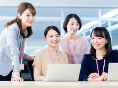 伊勢湾陸運株式会社(ID:i0396-2011321-3)