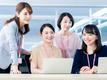 【伊勢湾陸運株式会社(ID:i0396-2011321-3)】のバイトメイン写真
