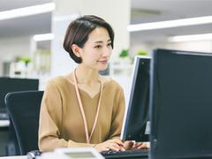 伊勢湾陸運株式会社(ID:i0396-2011321-2)