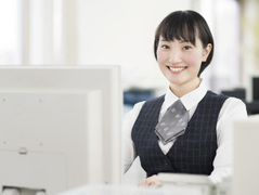 伊勢湾陸運株式会社(ID:i0396-2011321-5)