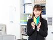 【伊勢湾陸運株式会社(ID:i0396-2011321-1)】のバイトメイン写真